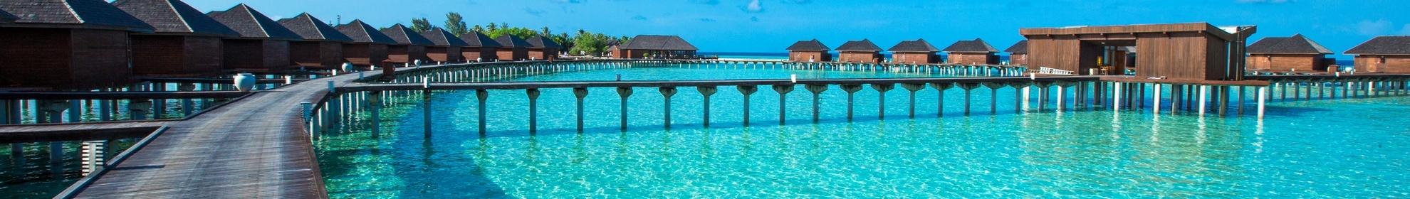 thulhagiri island resort north male atoll buchen im voraus und sparen. Black Bedroom Furniture Sets. Home Design Ideas